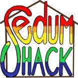 sedum shack